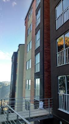 Venta Apartamento Full Acabados Morichal