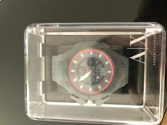Relógio Armani Exchange Ax1196