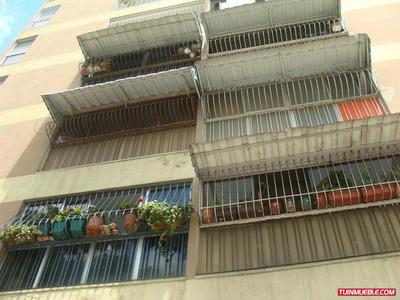 Apartamentos En Venta - Vista Alegre - 19-2362