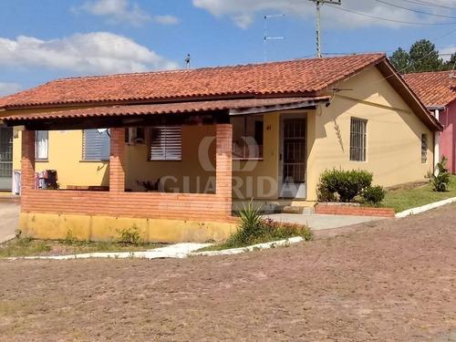 Casa Em Condominio - Taruma - Ref: 204610 - V-204722