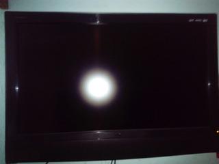 Televisión Aoc 42 Pulgadas Lcd