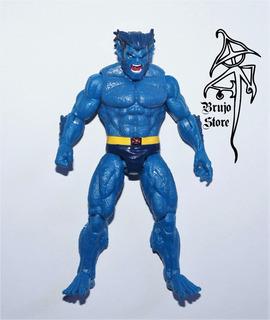 Marvel Universe Beast Bestia Infinite Suelto 11cm Brujostore