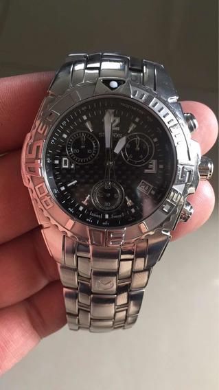 Reloj Sector