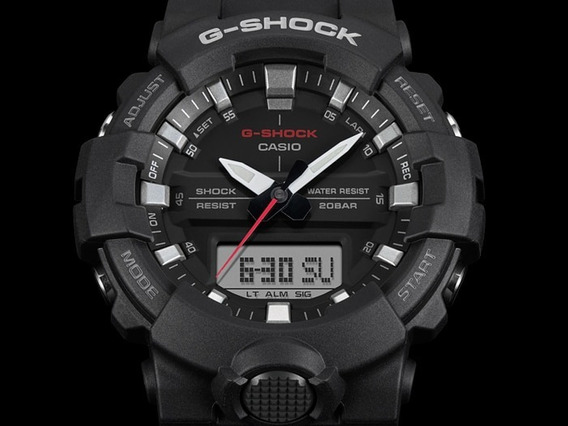 Casio G-shock De $2379 A $1799