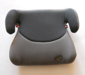 Assento De Elevação Automotivo Para Crianças
