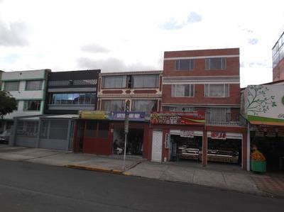Ciudad Montes Cra. 50 Comercial