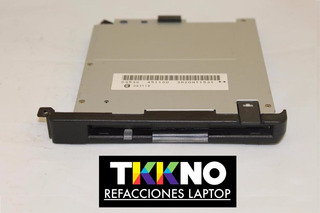 Lector Disquete Hp Ze5500 2105 2200 2500 Nx9005 Nx9010 D353g