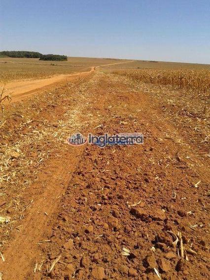 Fazenda À Venda, 1817,07 Alq. Por R$ 36.790.000 - Centro - Diamantino/mt - Fa0007