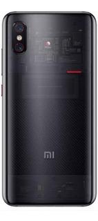 Xiaomi Mi 8 Pro Transparente 128 Gb Ahora 12/18
