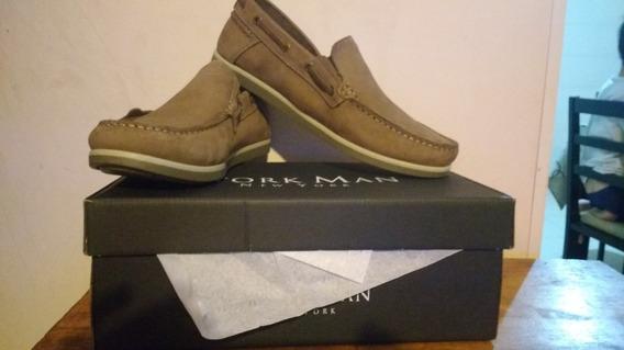 Zapatos Storkman