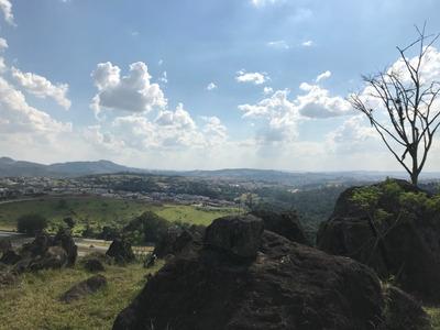 Terreno Bragança Paulista Inteior Sp