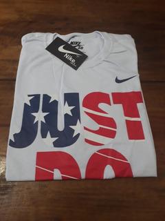 Kit 10 Camisa Fio 30.1