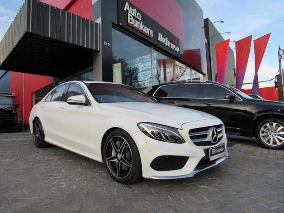 Mercedes Benz Classe C250 Sport