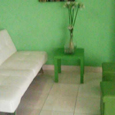 Oficinas En Alquiler En Santo Domingo Este