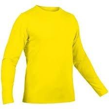 Kit Com 4 Camisas De Proteção Solar Uv Masculinas (baratas)