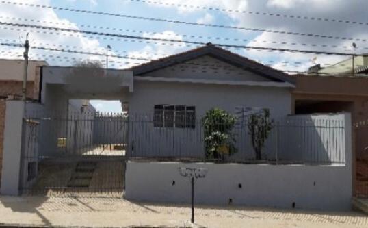 Casa Em Jardim Alessandra, Várzea Paulista/sp De 150m² 2 Quartos À Venda Por R$ 370.000,00 - Ca588771