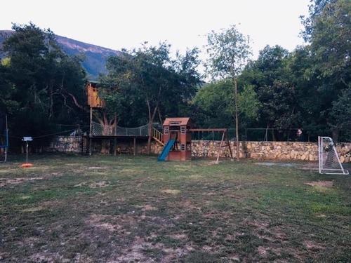 Finca/rancho En Venta En Las Margaritas