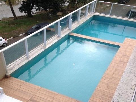 Renda-se Ao Que Temos De Melhor No Jardim Primavera Para Locação Definitiva - Condomínio City Park Tabaporã - Ap00316 - 4464580