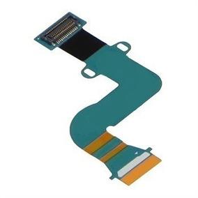 Cabo Flex Flat Lcd Tablet Samsung P3100