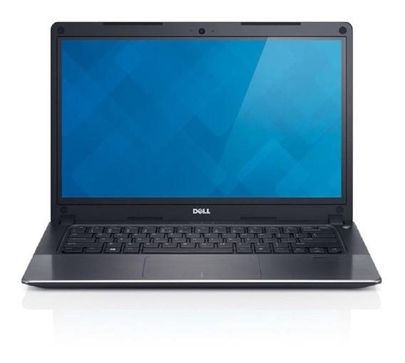 Notebook Dell Vostro 5470 Ultra Fino 8gb Core I5 Peças