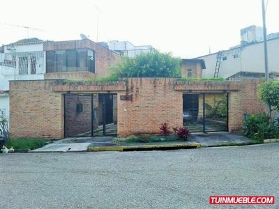 Casas En Venta Piedra Azul Mls#17-14284