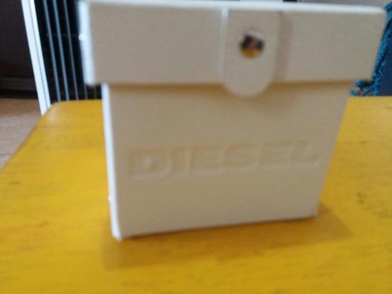 Relogio Diesel Dz7193 Original