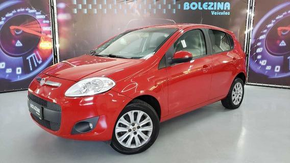 Fiat - Palio 1.6 Essence 2016