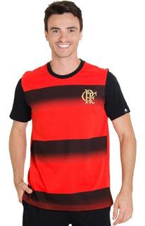 Camiseta adidas Inspired Gr Flamengo 1 Revenda Auto