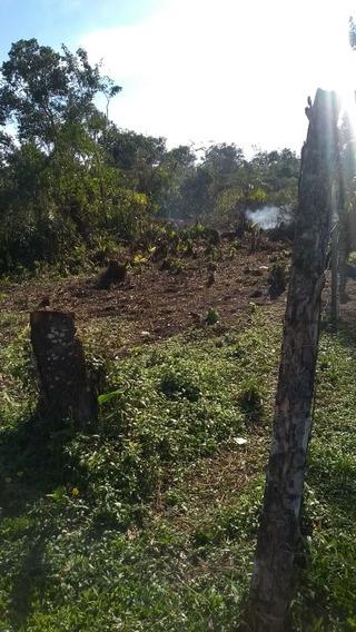 Terreno Itanhaém 10 X 50 Parcelo