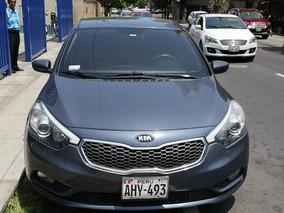c9de1bbea Neo Autos Lima - Kia Cerato en Mercado Libre Perú