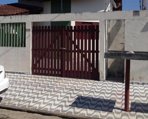 Casa Para Venda Em São Paulo, Vila Ipojuca, 4 Dormitórios, 2 Banheiros, 4 Vagas - Capa0081