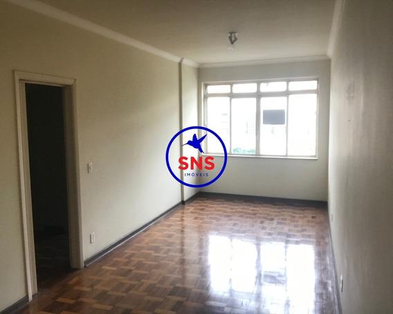 Apartamento - Ap02857 - 67665346