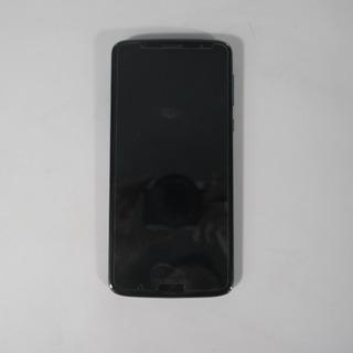Celular Barato Motorola Moto G6 64gb Usado