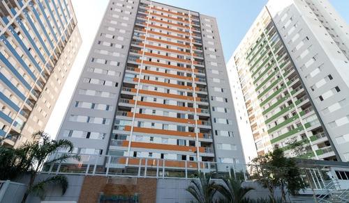 Apartamento Forever 73m² , Aceita Permuta Alegria 115m²