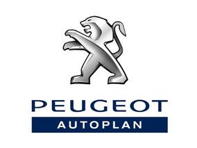 Peugeot - Autoplan 70/30--54 Cuotas Pagas Al Dia