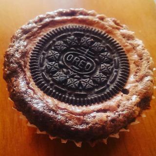 Brownies, Brownkies,chocolate,galletas,dulces
