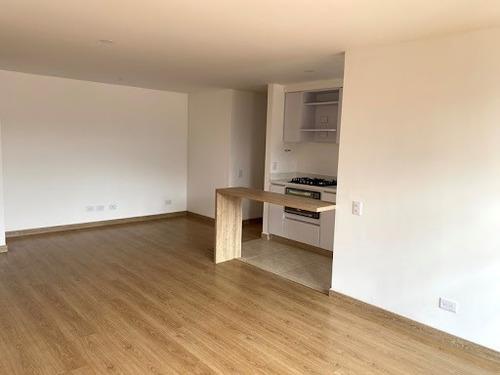 Imagen 1 de 20 de Apartamento En Venta Belén 622-17423