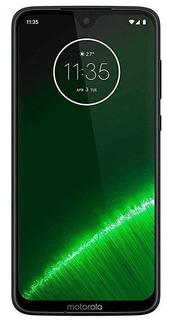 Smartphone Motorola Moto G7 Plus Dual Sim 64gb 6.2