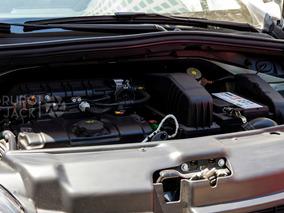 Peugeot 208   Allure 1.6n 1.6v (d) 3