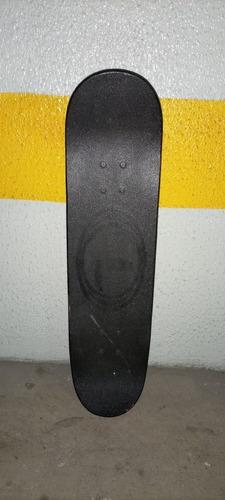 Imagem 1 de 8 de Skate