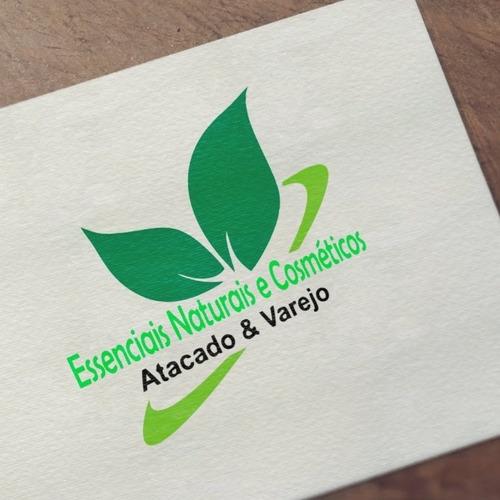 Imagem 1 de 5 de Logomarcas