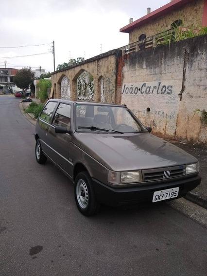 Fiat Uno 1.5 S