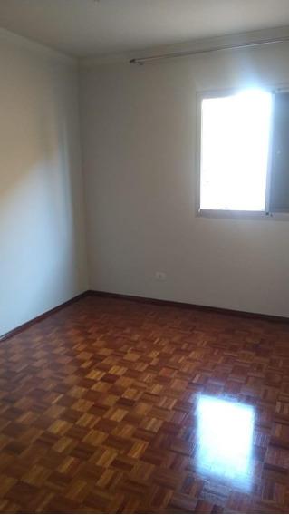 Apartamento Com 3 Dormitórios, 85 M² - Venda Por R$ 320.000,00 Ou Aluguel Por R$ 1.200,00/mês - Jardim São Dimas - São José Dos Campos/sp - Ap5612