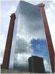 144m2 Oficina En Venta Torre Leonardo Da Vinci Amoblada