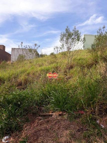 Terreno - Horizonte Azul - Te3197