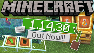 Minecraft Pe Ultima Version Para Android Actualizable!
