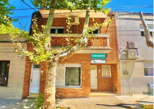 Casa Y Apartamento Céntrico