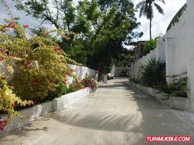Casas En Venta#17-2476 Maribel Rivero 0414-3372238