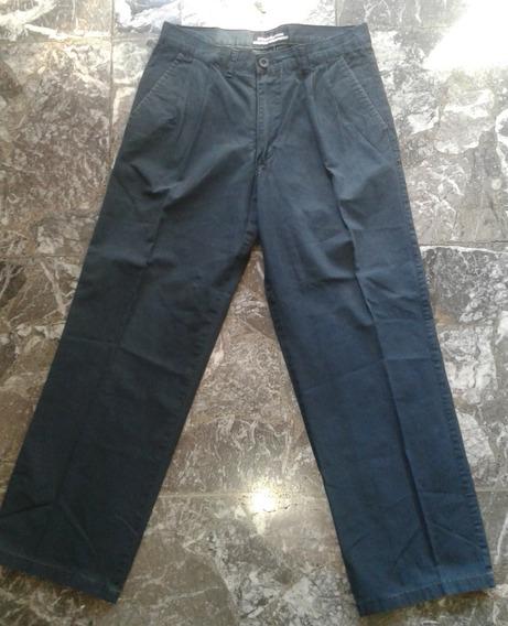 Pantalon Kevingston Talle 40 - Como Nuevo.