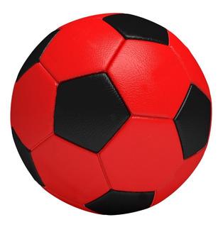 Pelota De Futbol Nº 5 Varios Modelos (6532)